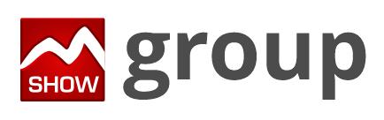 MediaShow Gruop s.r.o.